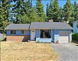 Primary Listing Image for MLS#: 1170202