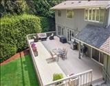 Primary Listing Image for MLS#: 1175502