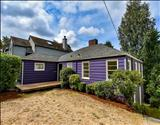 Primary Listing Image for MLS#: 1176702