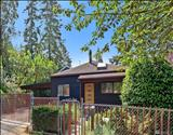 Primary Listing Image for MLS#: 1177902