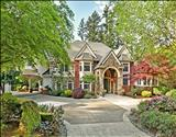 Primary Listing Image for MLS#: 1181002