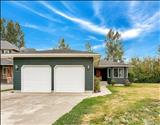 Primary Listing Image for MLS#: 1186602