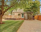 Primary Listing Image for MLS#: 1194602