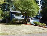 Primary Listing Image for MLS#: 1196002