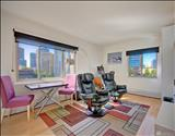 Primary Listing Image for MLS#: 1200302