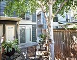 Primary Listing Image for MLS#: 1200702