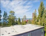 Primary Listing Image for MLS#: 1202102