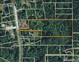 Primary Listing Image for MLS#: 1205502