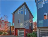 Primary Listing Image for MLS#: 1213202