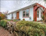 Primary Listing Image for MLS#: 1217002
