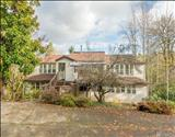 Primary Listing Image for MLS#: 1220302