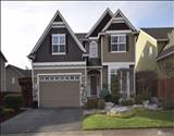 Primary Listing Image for MLS#: 1222502