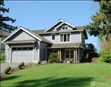 Primary Listing Image for MLS#: 1225902