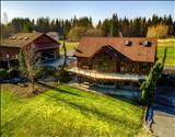 Primary Listing Image for MLS#: 1226802
