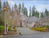 Primary Listing Image for MLS#: 1231402