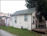 Primary Listing Image for MLS#: 1231602