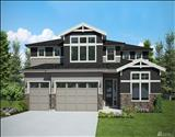 Primary Listing Image for MLS#: 1234002