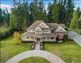 Primary Listing Image for MLS#: 1235002