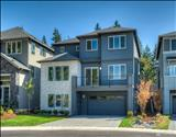 Primary Listing Image for MLS#: 1235102
