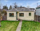 Primary Listing Image for MLS#: 1243102
