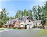 Primary Listing Image for MLS#: 1244502