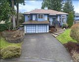 Primary Listing Image for MLS#: 1245202