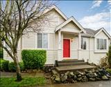Primary Listing Image for MLS#: 1246102