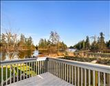 Primary Listing Image for MLS#: 1246602