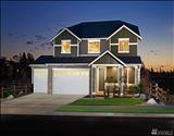 Primary Listing Image for MLS#: 1247102