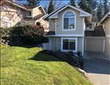 Primary Listing Image for MLS#: 1247802