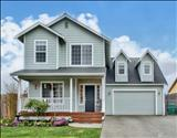 Primary Listing Image for MLS#: 1258702