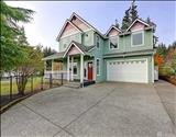 Primary Listing Image for MLS#: 1261802