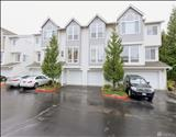 Primary Listing Image for MLS#: 1262902