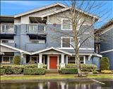 Primary Listing Image for MLS#: 1266002