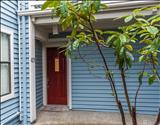 Primary Listing Image for MLS#: 1270102