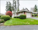 Primary Listing Image for MLS#: 1274202