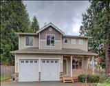 Primary Listing Image for MLS#: 1274402