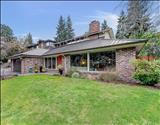 Primary Listing Image for MLS#: 1275202