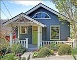 Primary Listing Image for MLS#: 1276302