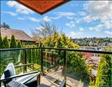 Primary Listing Image for MLS#: 1277302