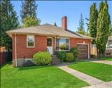 Primary Listing Image for MLS#: 1277502