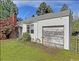 Primary Listing Image for MLS#: 1277702