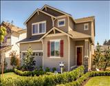Primary Listing Image for MLS#: 1278202