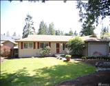 Primary Listing Image for MLS#: 1279102