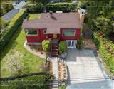 Primary Listing Image for MLS#: 1279902