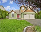 Primary Listing Image for MLS#: 1286202