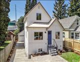 Primary Listing Image for MLS#: 1290602