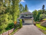 Primary Listing Image for MLS#: 1291902