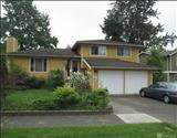 Primary Listing Image for MLS#: 1293402