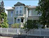 Primary Listing Image for MLS#: 1294402